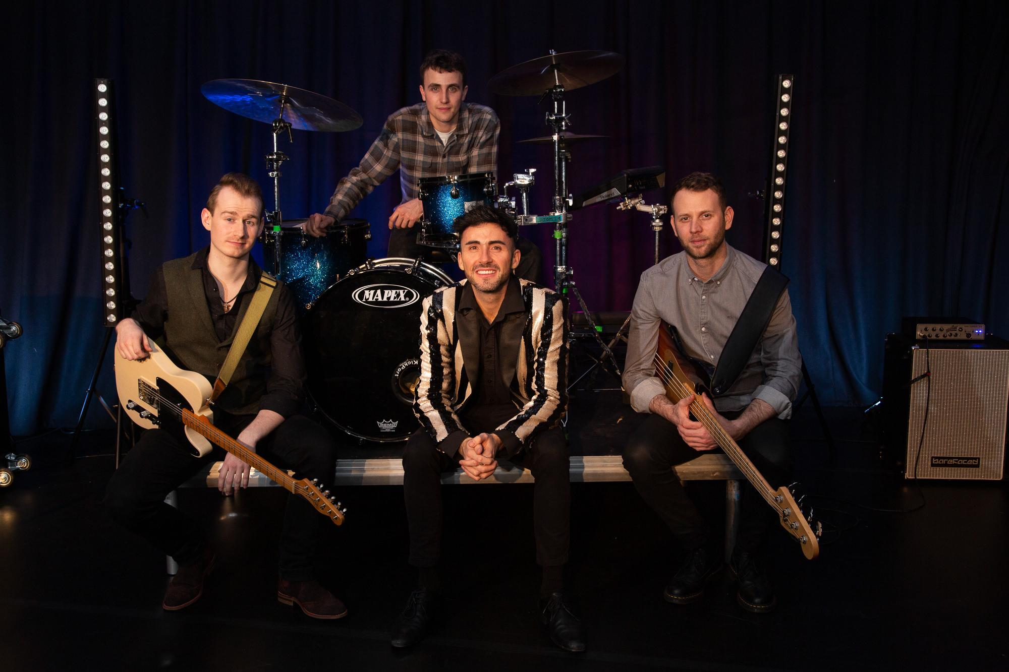 The Plenty 4-piece Band Uptown-1_Feb-19_034-web.jpg