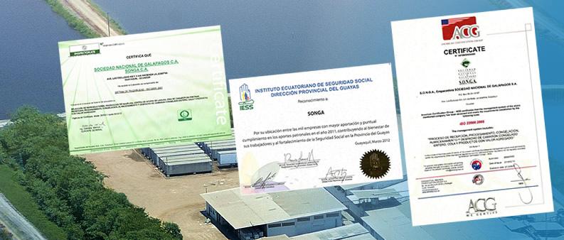 banner_animado_internas_certificado3.jpg
