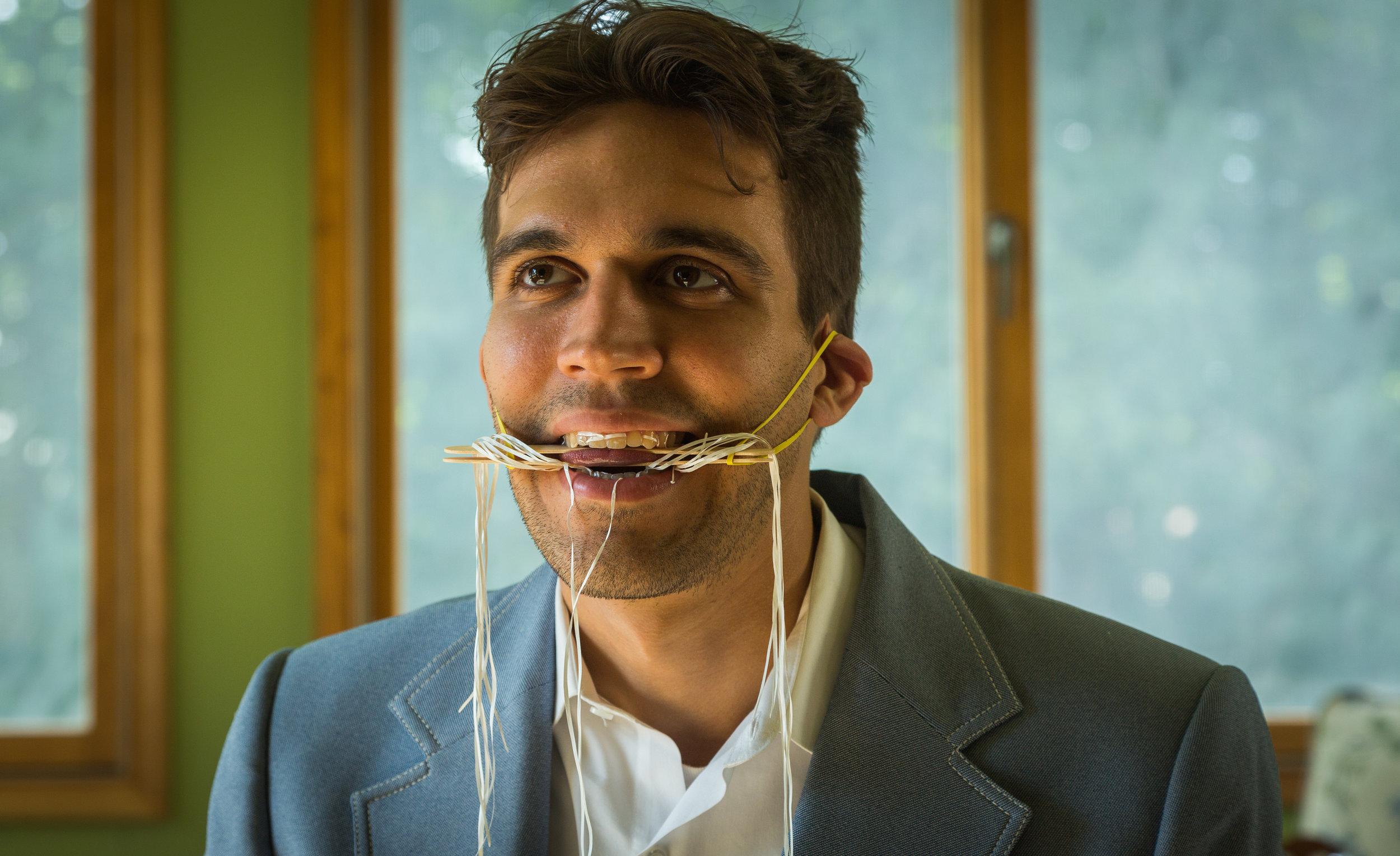 Tongue Pain (2 of 2).jpg