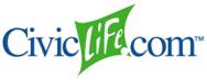 Civiclife.com