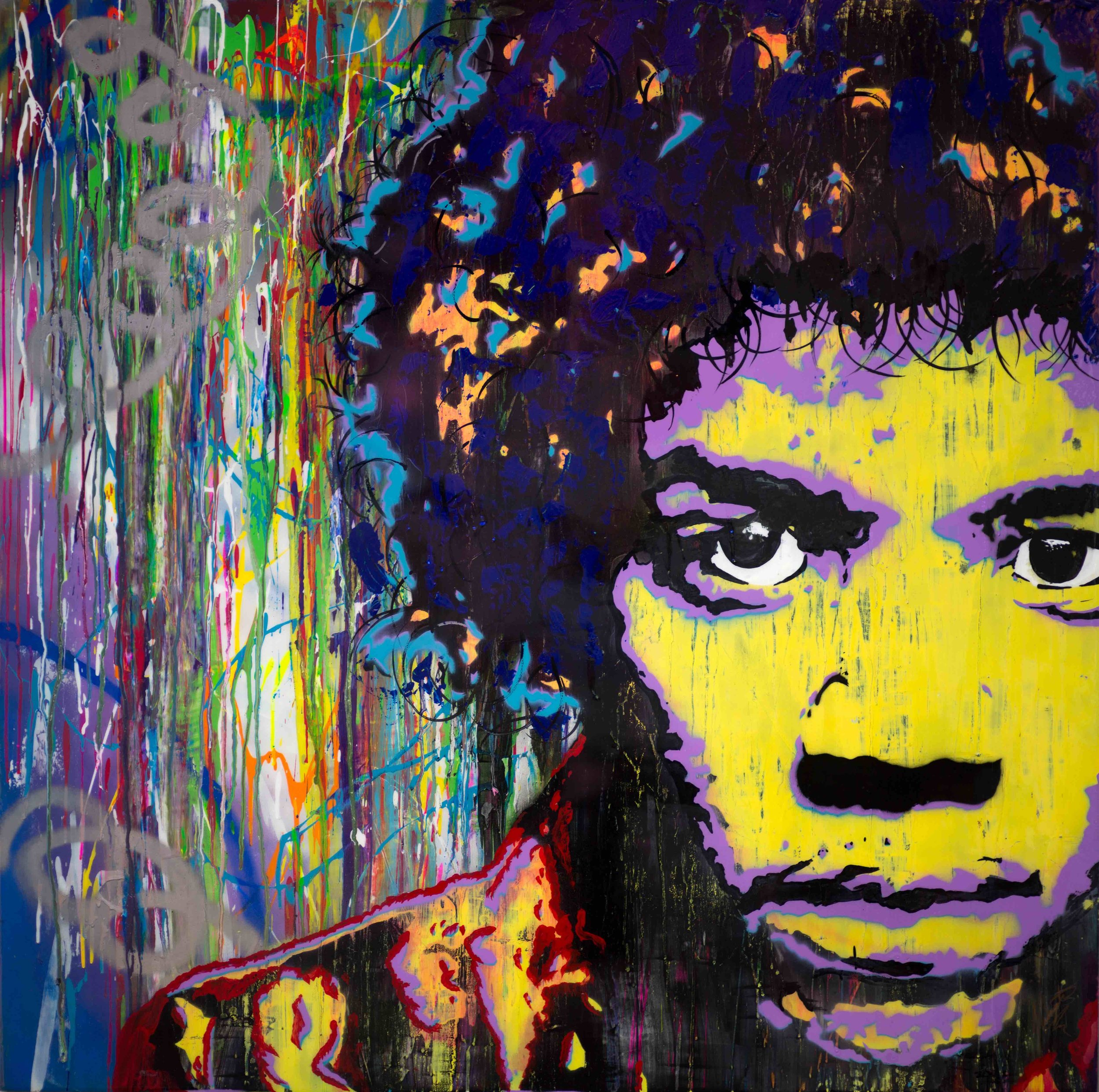 Hendrix Capture copy.jpg