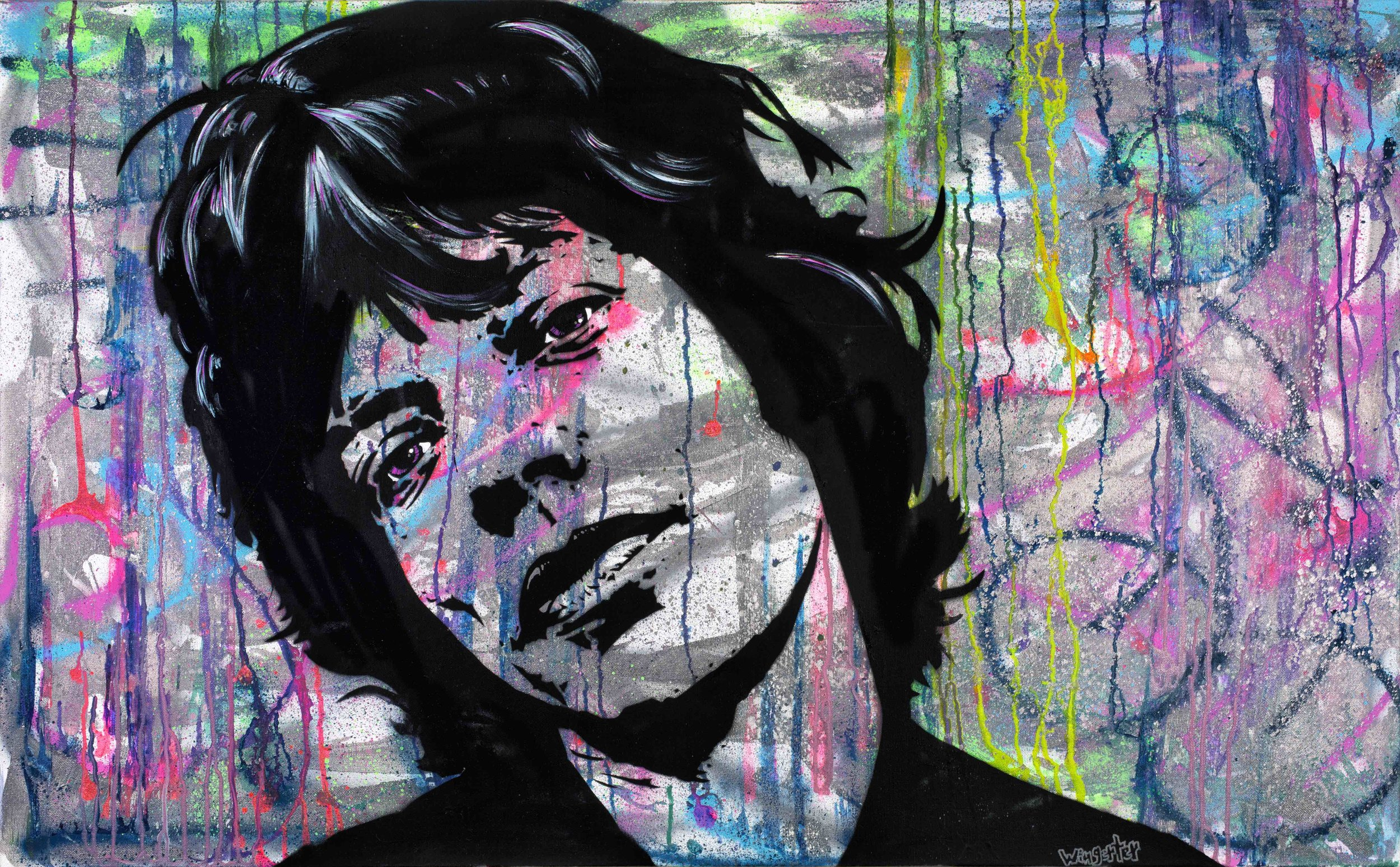 Mick Jagger- final capture copy.jpg