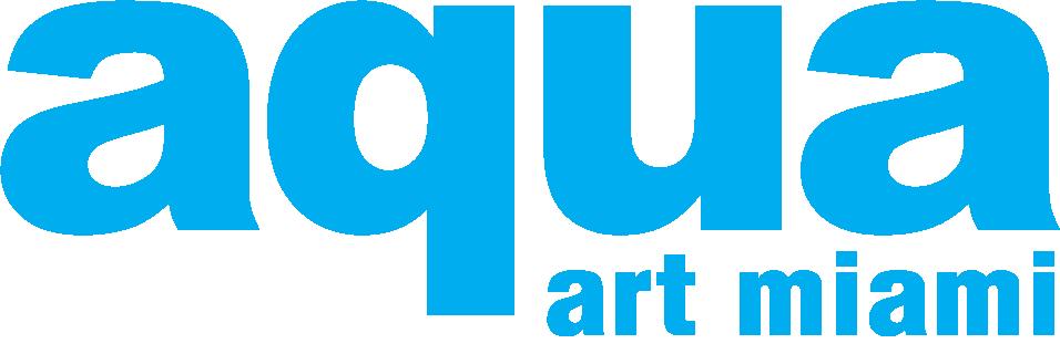 aqua logo 2017 blue dates201771317340 copy copy.png