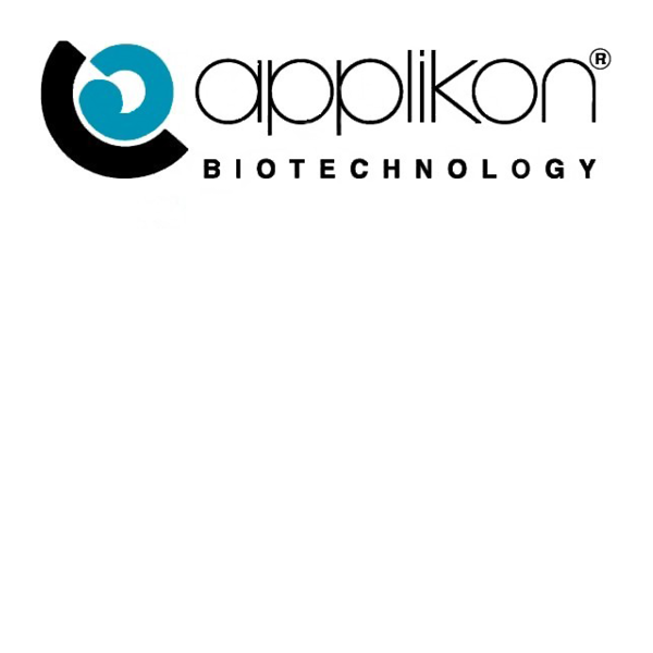 www.applikon-bio.com