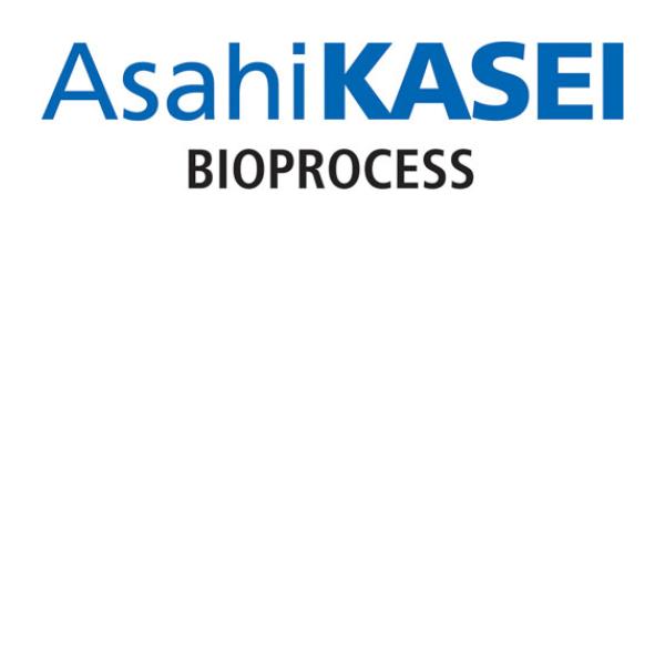 ak-bio.com