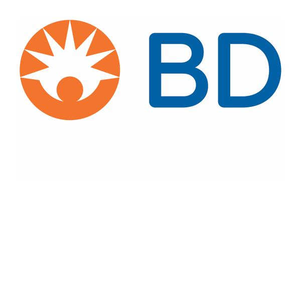 bd.com