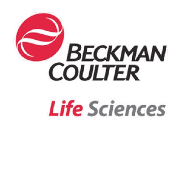 beckman.com