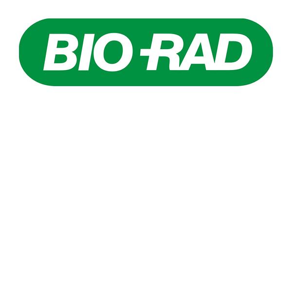 bio-rad.com
