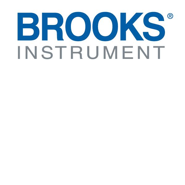 brooksinstrument.com