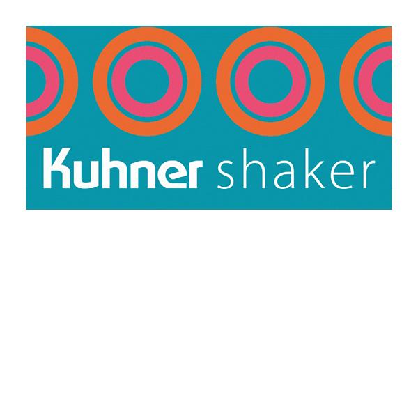 kuhnershaker.us