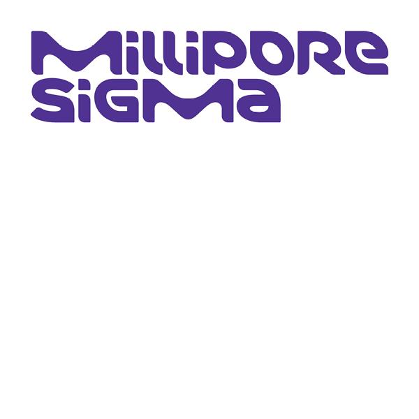 emdmillipore.com