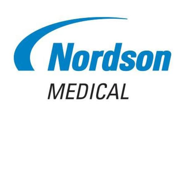 nordsonmedical.com