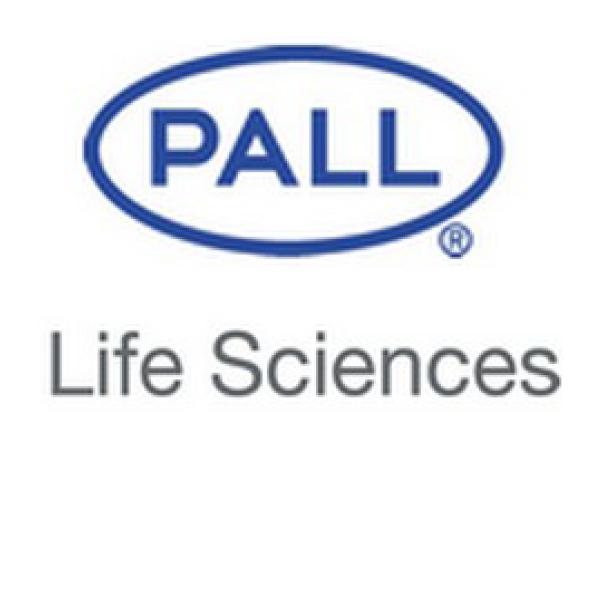pall.com/biopharm