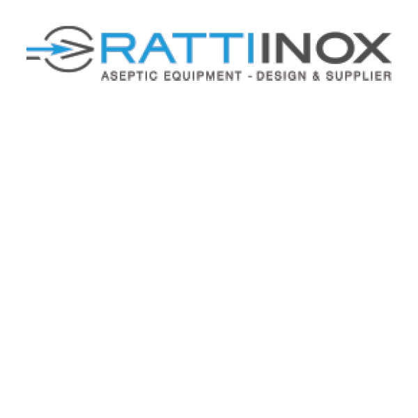 www.rattiinox.com