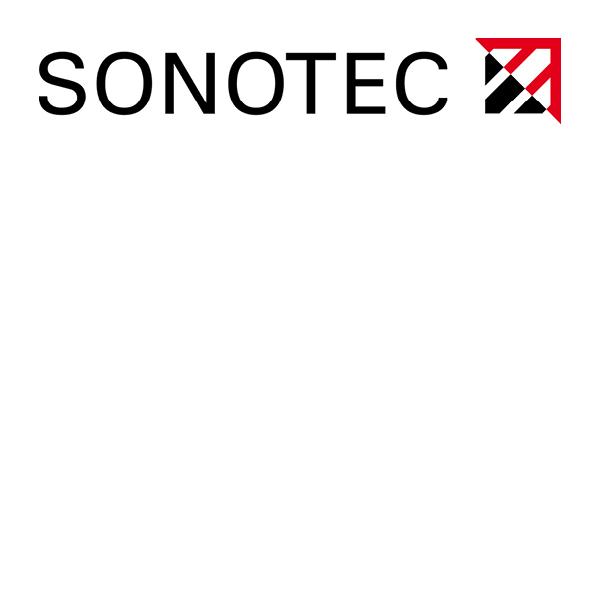 sonotecusa.com