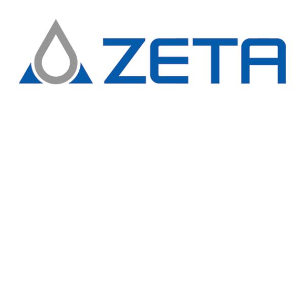 zeta.com