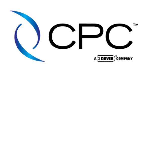 cpcworldwide.com
