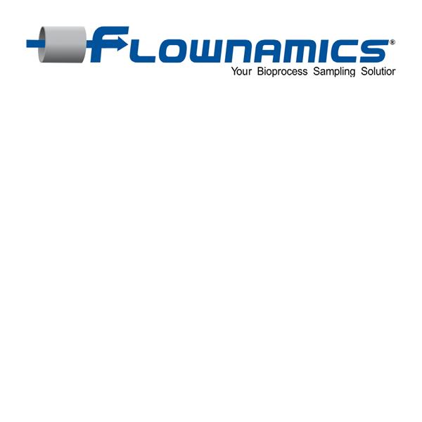 flownamics.com