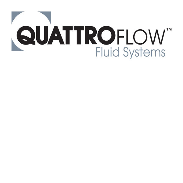 quattroflow.com