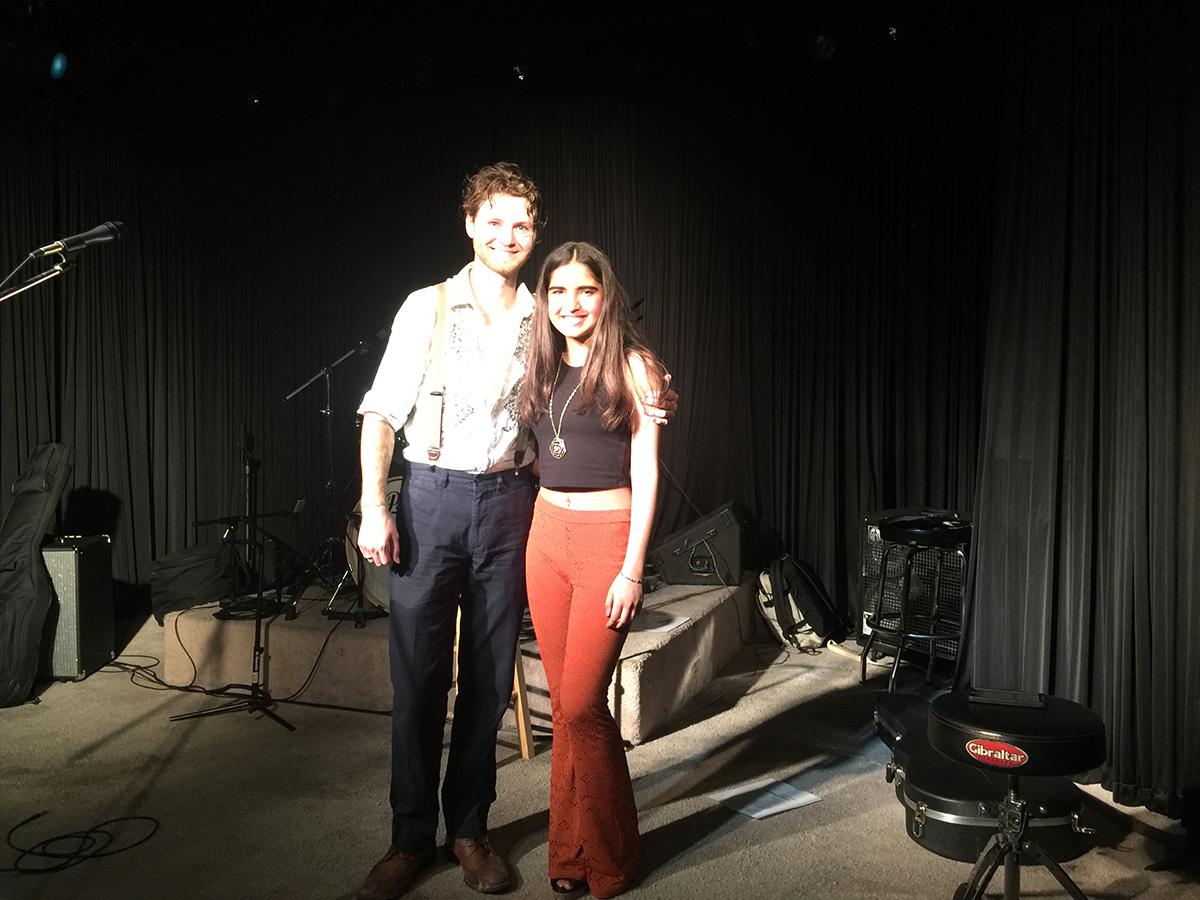 Taylor and Esha.jpg