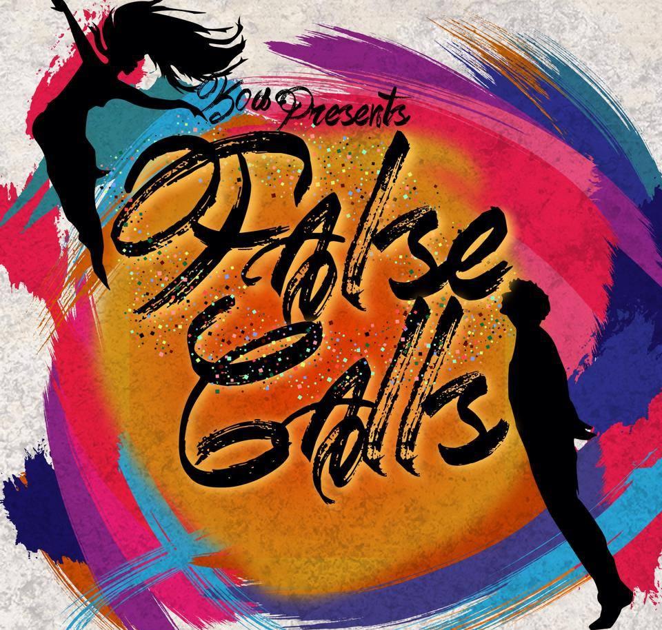 Waker Koa Band Single Release False Calls