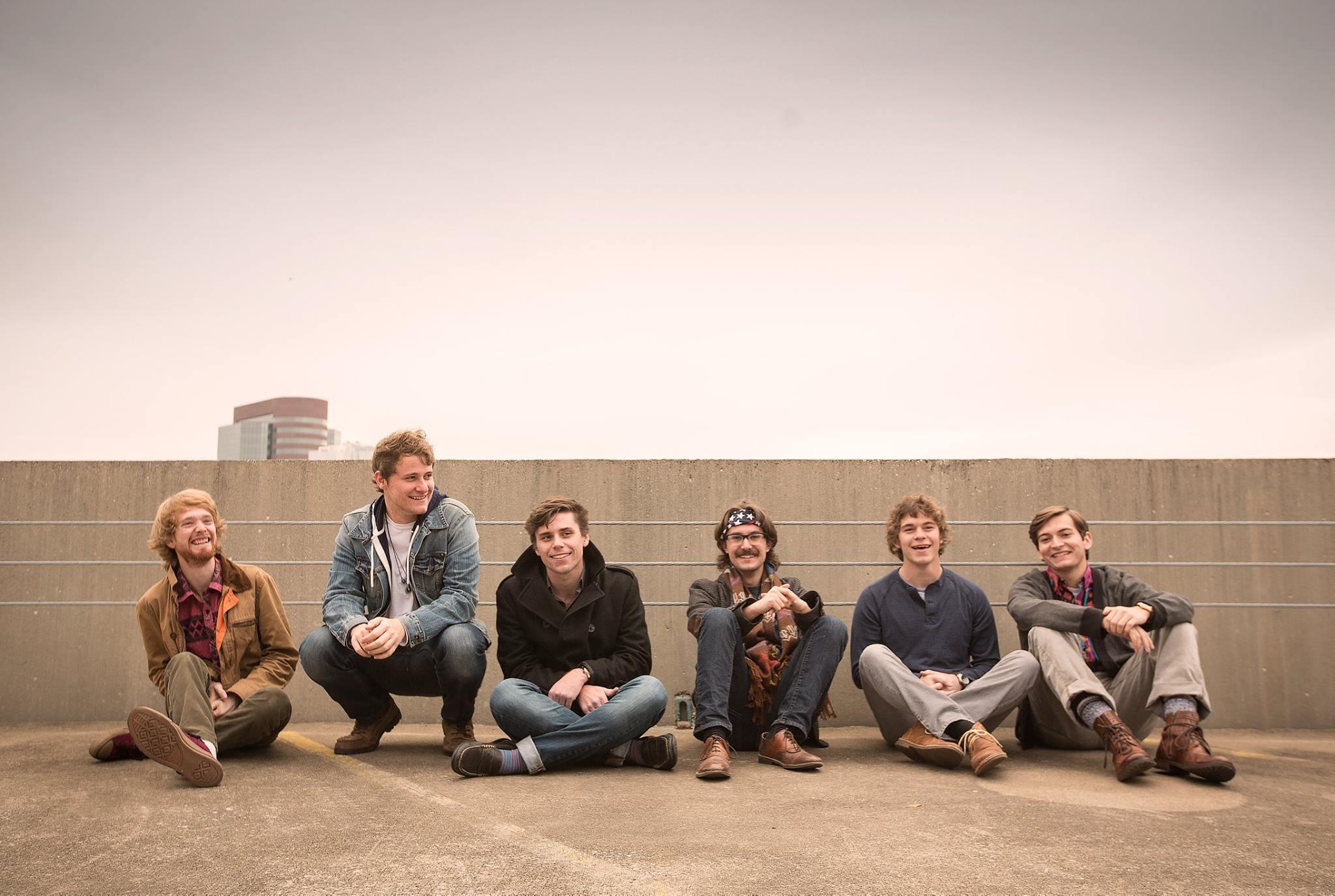 Waker Koa Band