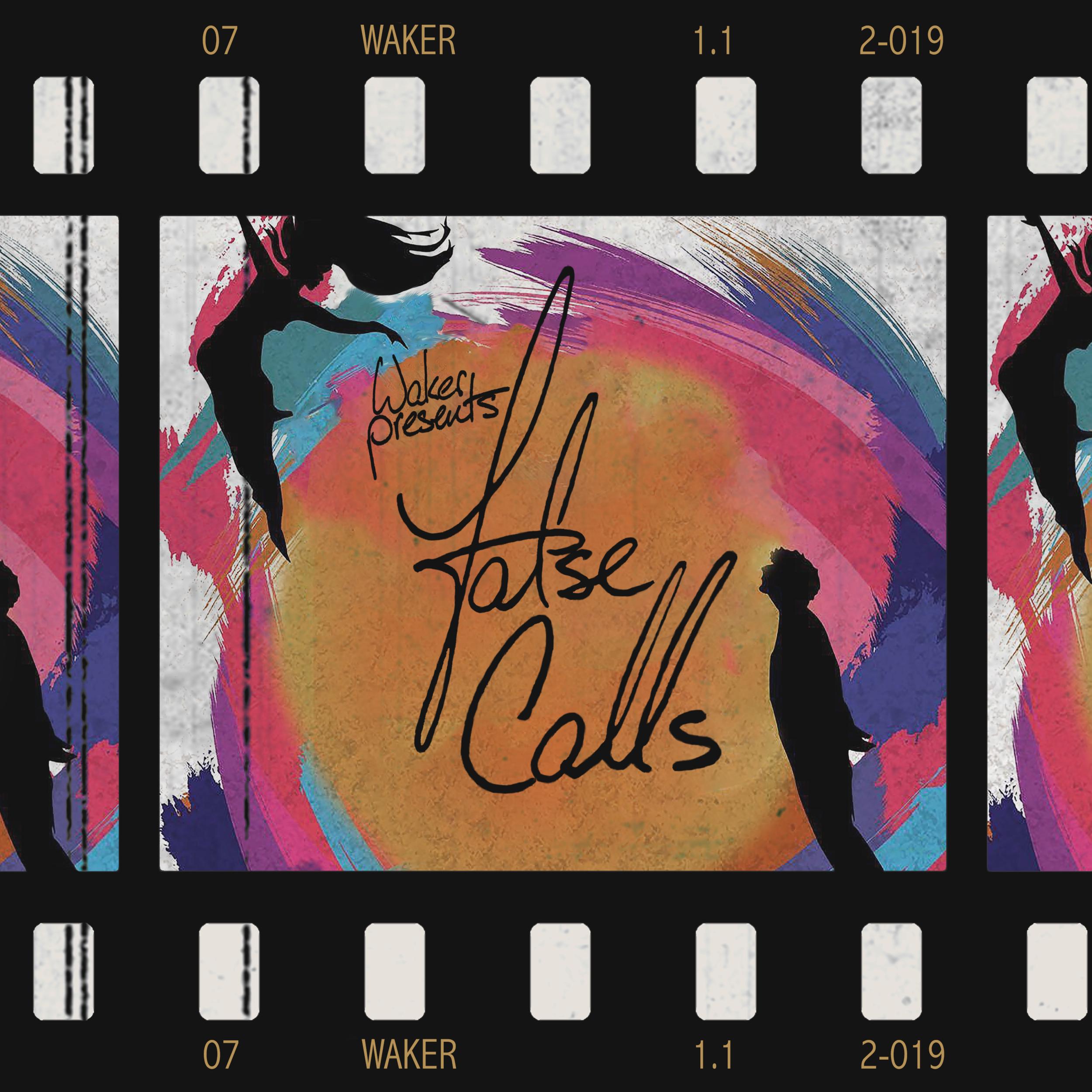 False Calls Film Single Art Final.png