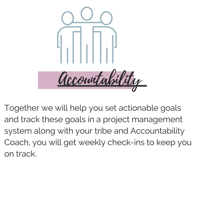 accountabilityGROUP-ACCOUNTABILITY PARTNER.png