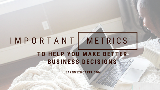 important business metrics for business growth.png