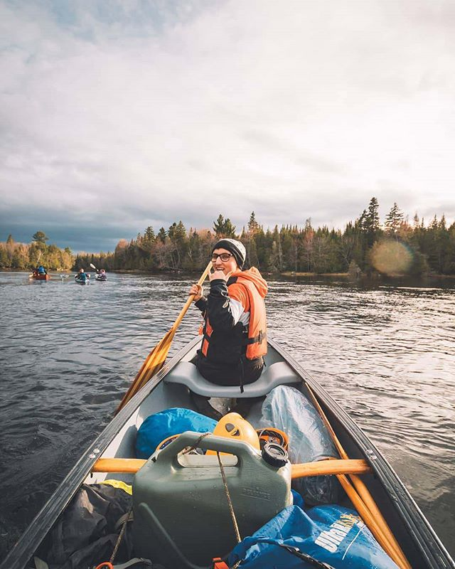 A three day kayaking expedition at the NB - Maine border. Thanks for sharing Riley!#gridlesslife ⠀ .⠀ Featured 📷 by @riley_jensen_photo⠀ ••••••••••••••••••••••••••••••••••••••••••••••⠀ 🙌 Congratulations on being featured! 🙌⠀ ••••••••••••••••••••••••••••••••••••••••••••••⠀ 💠 Tag your photos with #gridlesslife 💠⠀ ➖➖➖➖➖➖➖➖➖➖➖➖ ➖ ➖⠀ .⠀ .⠀ .⠀ .⠀ .⠀ #earthfocus ⠀ #adventuregram ⠀ #newbrunswick ⠀ #explorenb ⠀ #moodygrams ⠀ #lensbible ⠀ #artofvisuals ⠀ #wildernessnation ⠀ #explorecanada⠀ #earthoutdoors ⠀ #exploremore⠀ #folkscenery ⠀ #keepitwild ⠀ #exploretocreate ⠀ #imagesofcanada ⠀ #wildernessculture ⠀ #destinationnb ⠀ #greatnorthcollective ⠀ #landscapephotography⠀ #stayandwander⠀ #eastcoast⠀ #atlanticcanada #the_folknature  #stokedculture  #rsa_outdoors  #thenortheastcollective  #instadaily #greatnorthcollective