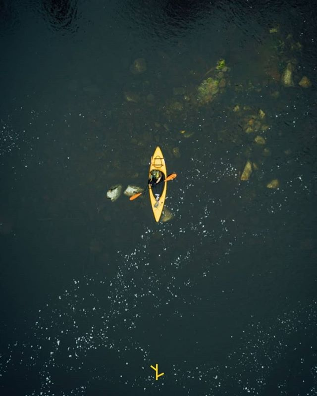 So much of who we are is where we have been. . .  Photographer 📷 @timberfoster •••••••••••••••••••••••••••••••••••••••••••••• Tag your photos with #gridlesslife to be featured . . . . #adventure  #kayaking #explorecanada  #gridlessvibes  #landscape  #kayaklife #livefree  #natureaddicts  #thegreatoutdoors  #thestoked  #wildandfree  #getoutside  #exploremore  #liveoutside  #oceanside #folkscenery #wanderlust  #outdooradventure @natgeo  @moodynaturelandscapes @explorecanada