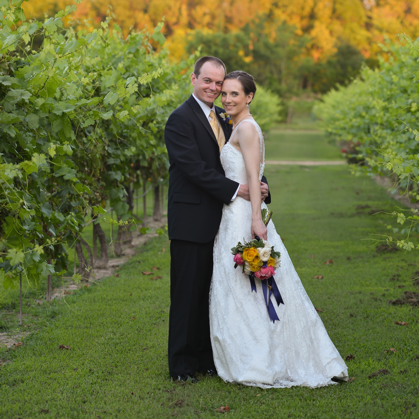 - Just the Facts - $1800This package is ideal for the couple that is looking to keep it simple and just cover the basics:• Christie will be your stellar wedding photographer (cue applause)• Up to 4 hours of wedding coverage• All of your images bound in our 8x8 Magazine Proofbooks• Online hosting with complimentary info cards to send to your guests•Thumbdrive of all of the color corrected images, upon payment
