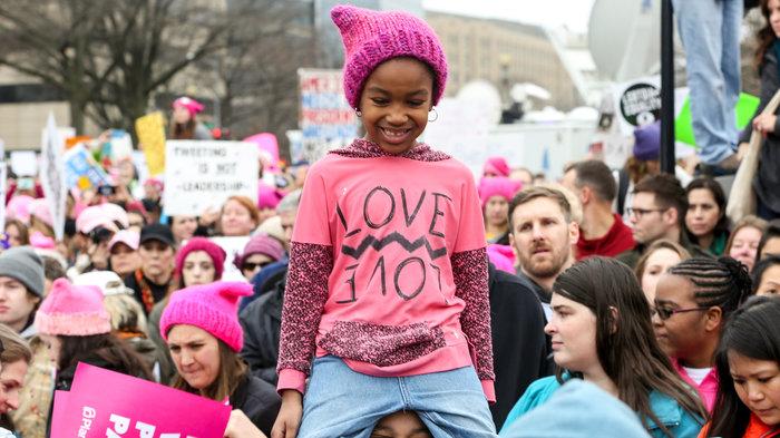 photo credit: Meg Kelly/NPR