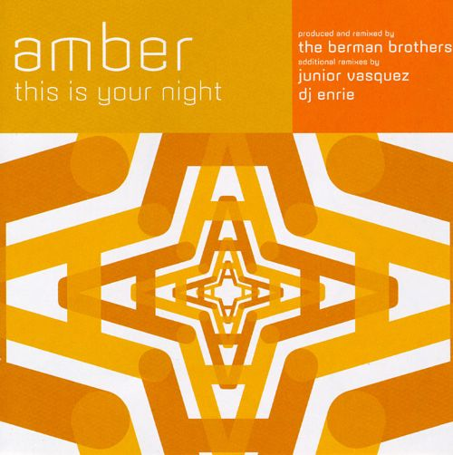 amber_single.jpg