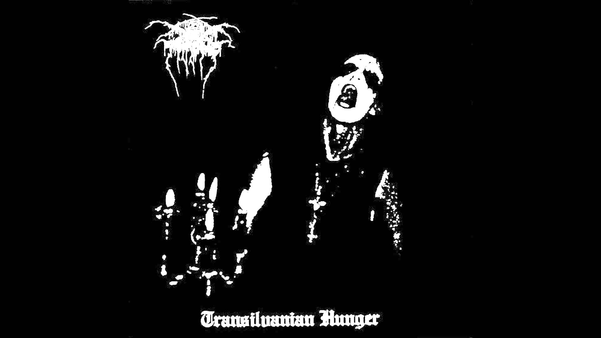 indefense_darkthrone.jpg