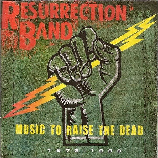 Music-To-Raise-The-Dead-CD2-cover.jpg