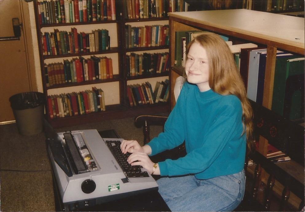 Gravley typewriter.jpg