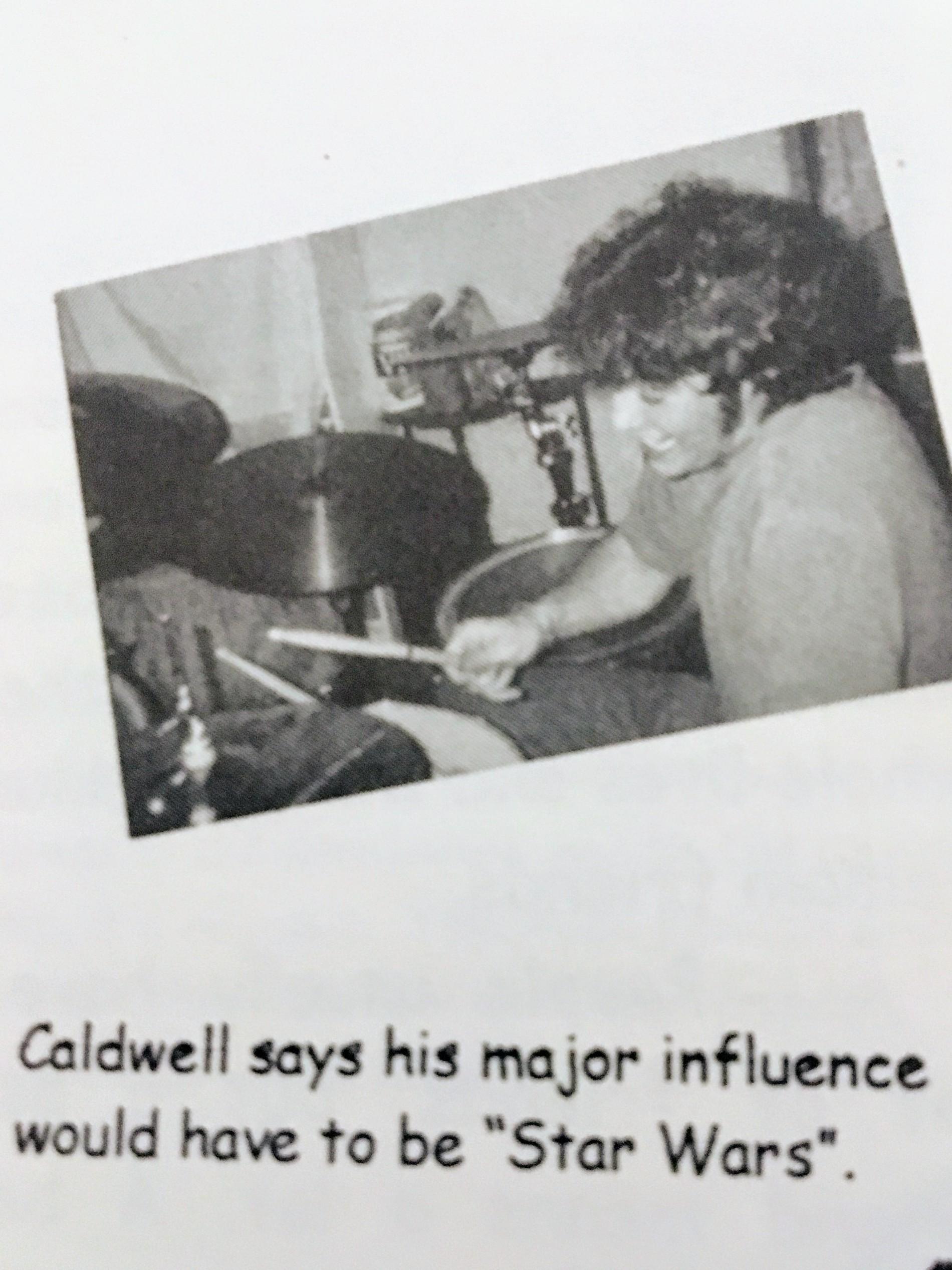caldwellIMG_0876.jpg