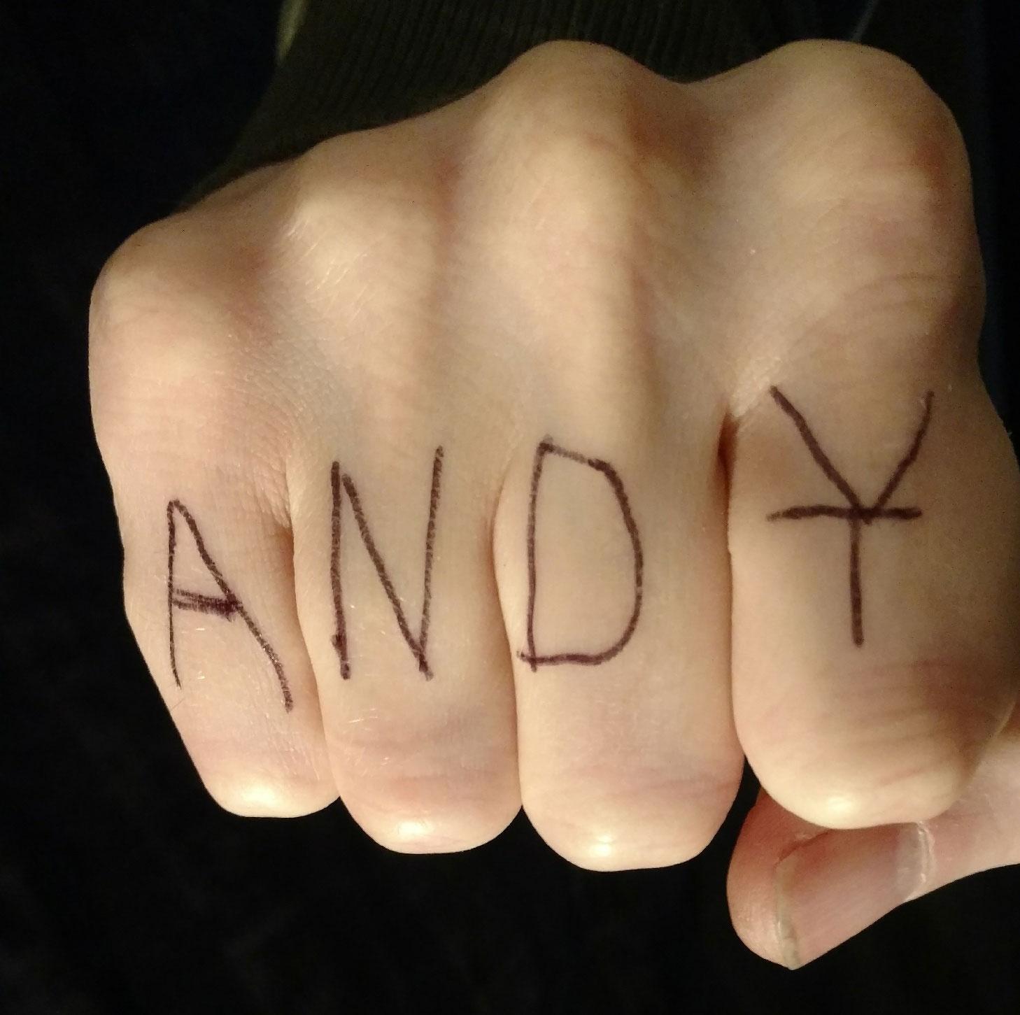 andy_knux.jpg
