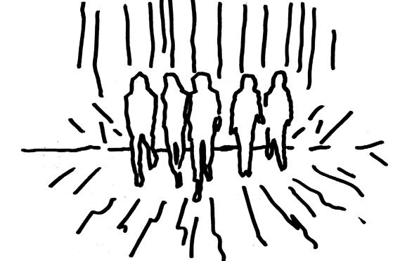 1-band-walks-in.jpg
