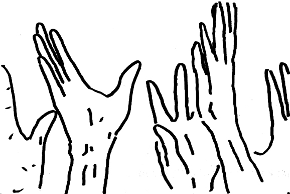 8-hands-waiting.jpg