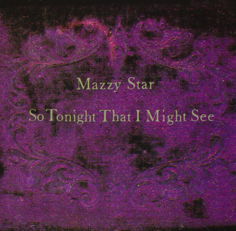 Mazzy Star.jpg