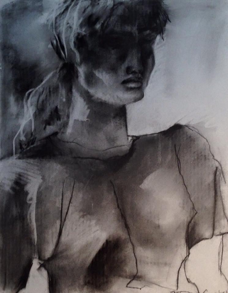walkerbek's charcoal drawing of me.jpg