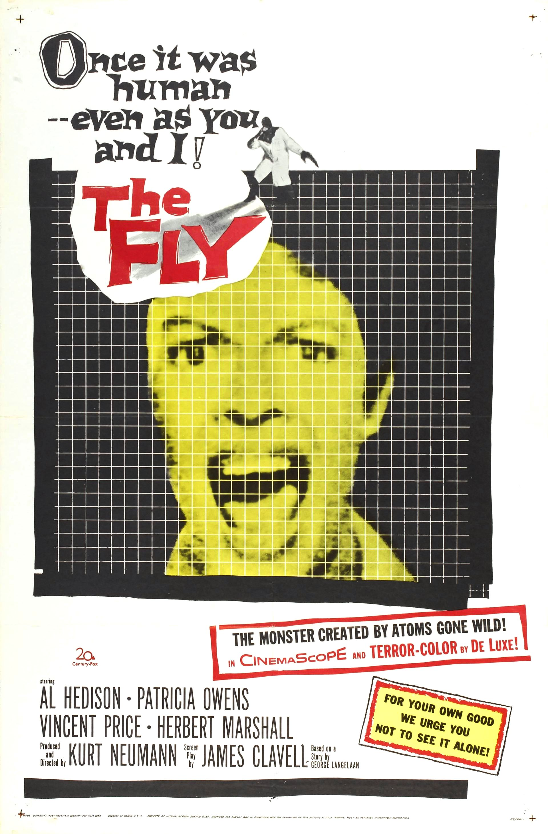 The Fly movie poster.jpg