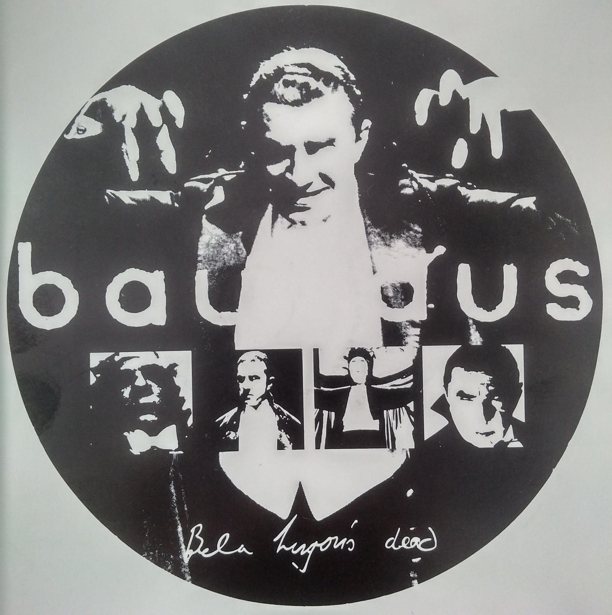 ELITE 8: (11) THE CREATURES 138, (1) Bauhaus 133 — March Badness