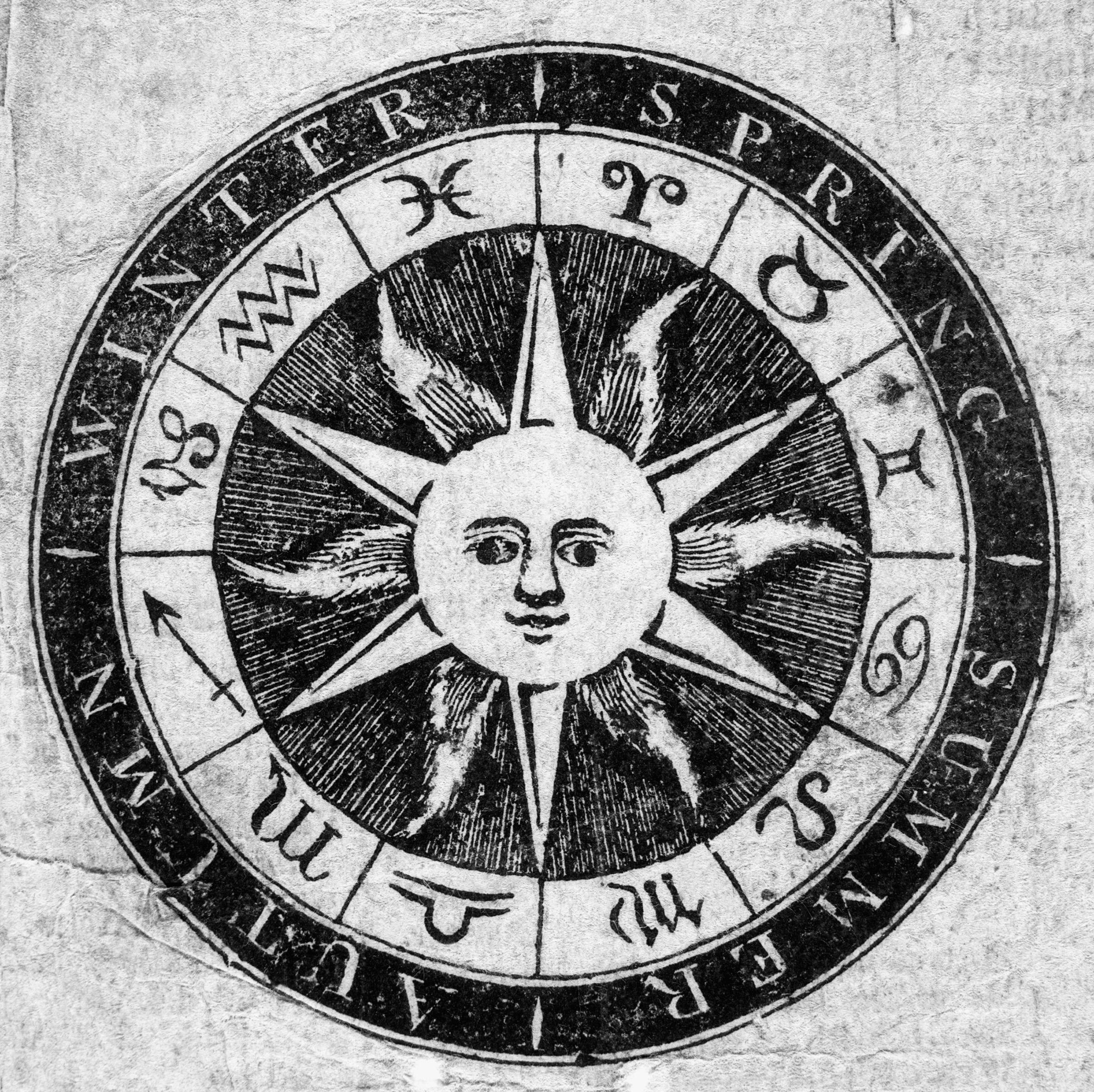 zodiac-history-astrology-signs.jpg