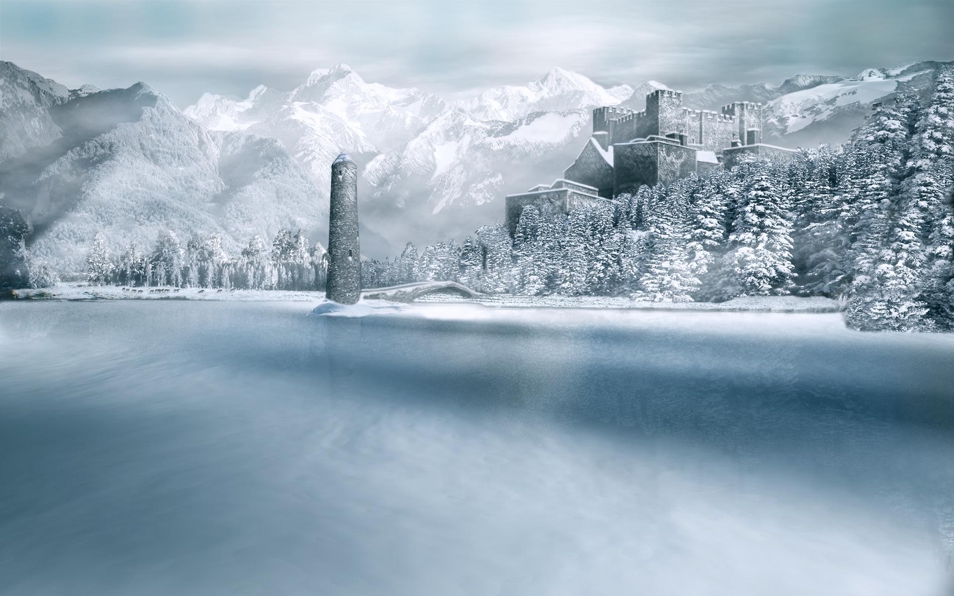 winter to sumer_Final_v1.jpg