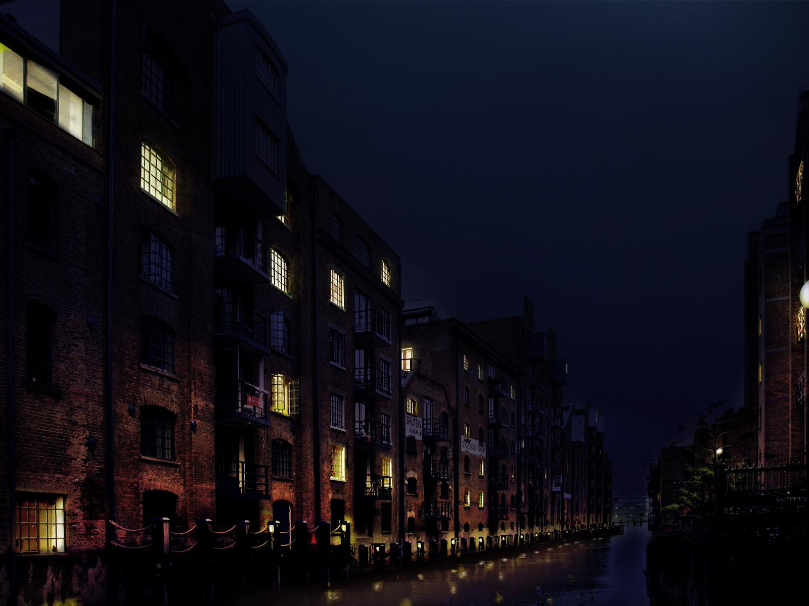 Day-night2.jpg