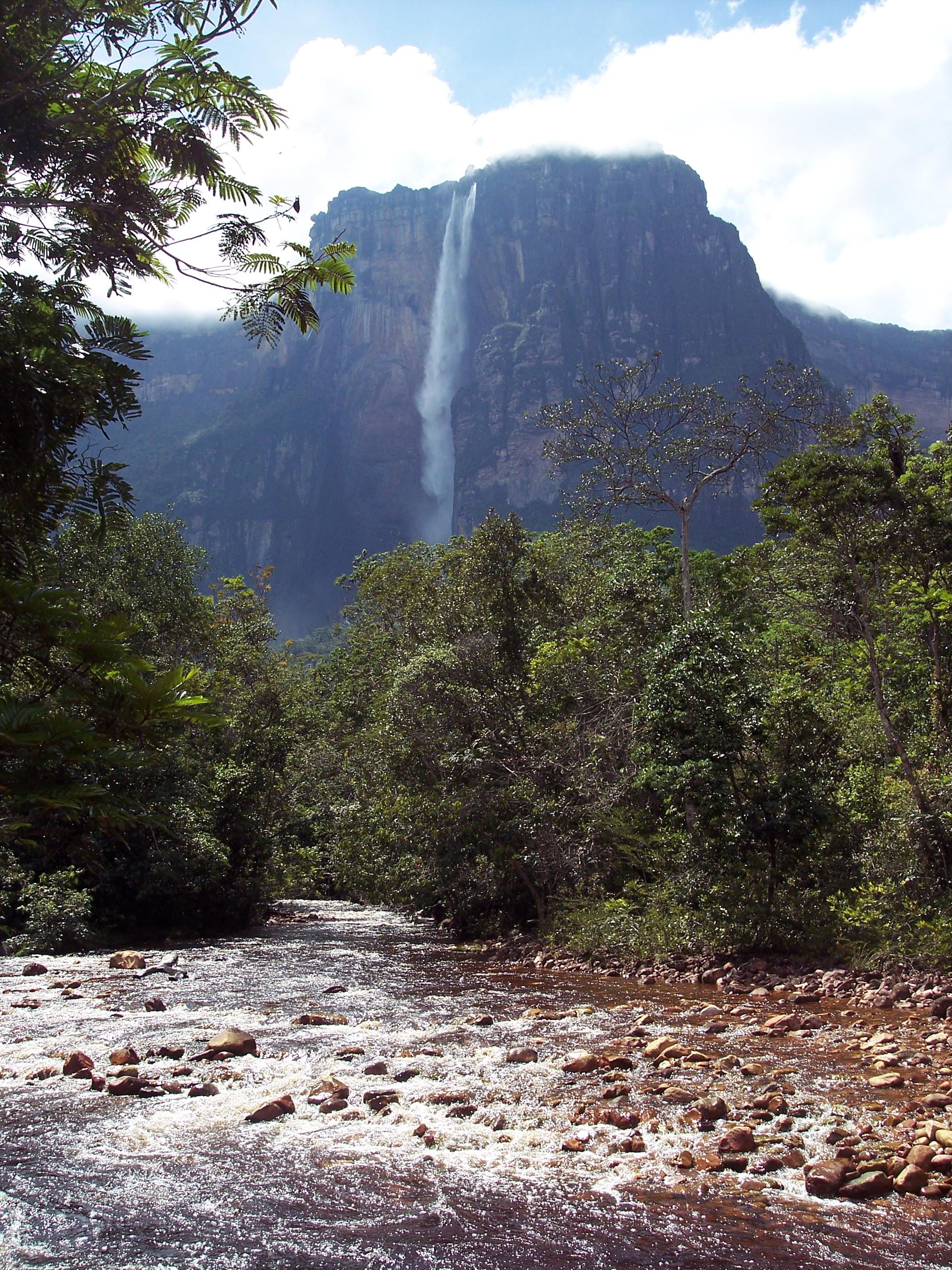 Salto_del_Angel-Canaima-Venezuela04.JPG