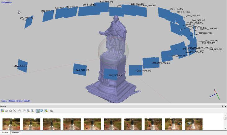 photogrammetry-tips-header.jpg